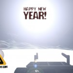 Thumbnail image for Happy New Year!